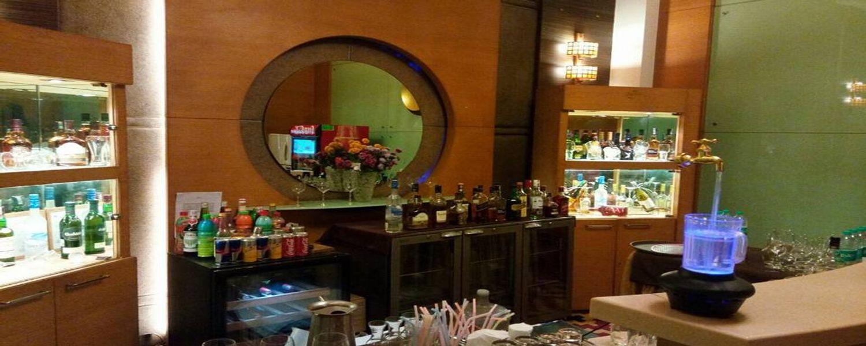 Mi Resto Bar